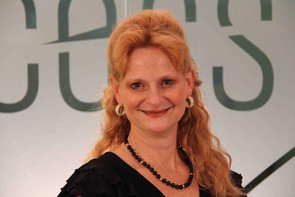 Janice Nierstedt-Keegan