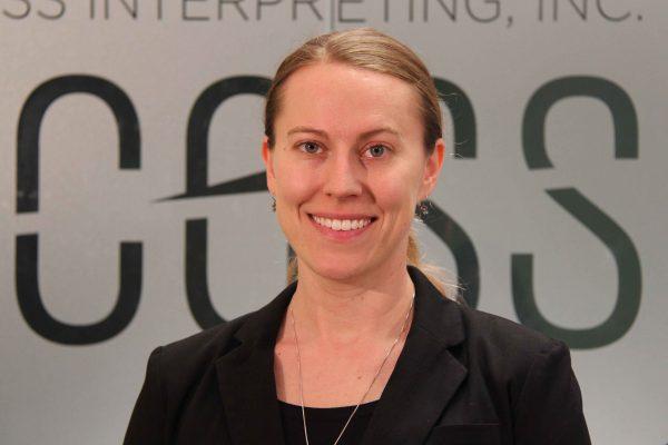 Sarah Biello